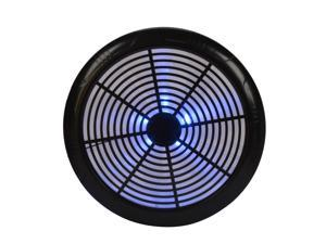 Rexus Rexflo360mm Blue