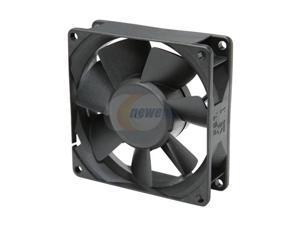 SUNON KD1208PTB2 Case cooler