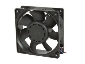 1ST PC CORP. AFB1212SHE-CF00 Case Cooling Fan