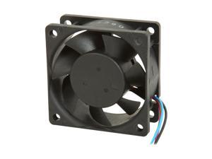 Delta Electronics AFB0612HH-R00 60mm Case cooler