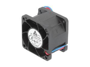 Delta Electronics FFB0412VHN-F00 40mm Case Cooler