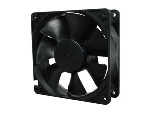 1ST PC CORP. 4715KL-04W-B56-PWM Case cooler with TAC sensor