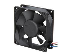 1ST PC CORP. AFB0812SH-F00 Case Fan