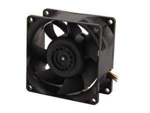 1ST PC CORP. H80E12MS1B7-PWM Case Fan