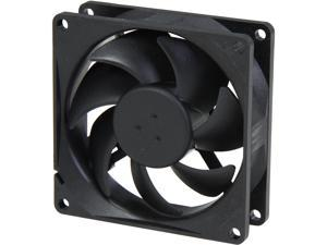 1ST PC CORP. AUB0812HH-M 80x80x25mm Delta 80 x 25mm cooling fan