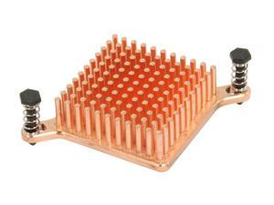 Enzotech CNB-S1L Heatsinks only
