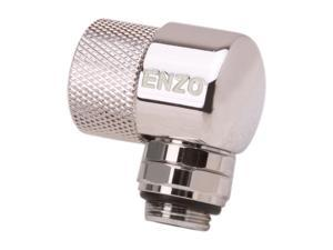 Enzotech RCFS-ID1/2-OD5/8 Water Cooler Accessory