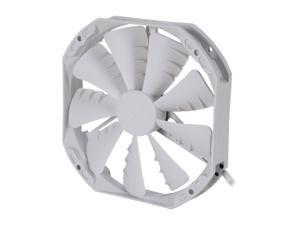 Phanteks PH-F140TS_WT Case Fan