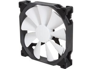 Phanteks PH-F140SP_BK 140mm No LED LED Case Fan