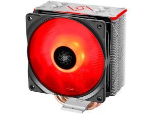 Deepcool GAMMAXX GT 120mm Hydro Bearing CPU Cooler