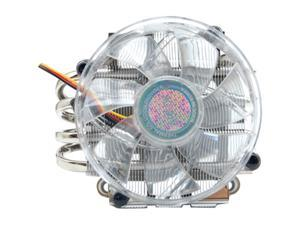 ZEROtherm CF800 92mm CPU Cooler