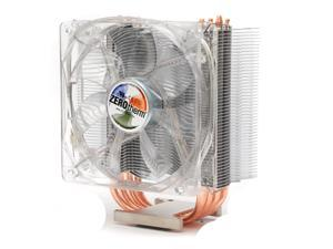 ZEROtherm ZEN FZ120 120mm CPU Cooler
