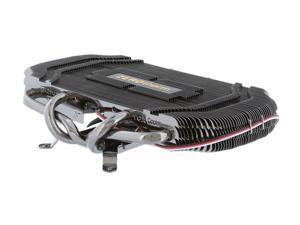ZEROtherm CoolMaxx 2000 Long Life Sleeve Bearing VGA Cooler