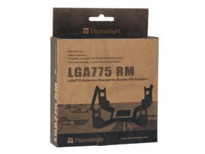Thermalright LGA775 RM LGA775 Retention Bracket