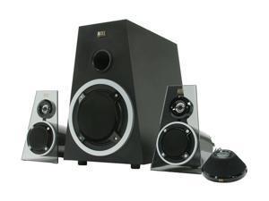 ALTEC LANSING MX6021 2.1 Expressionist Ultra Speaker System
