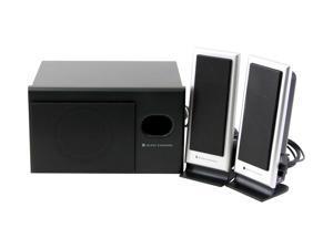 ALTEC LANSING VS2121 2.1 Speaker