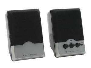 ALTEC LANSING 120i 2.0 Speaker