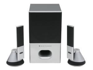 ALTEC LANSING VS4221 2.1 Speakers