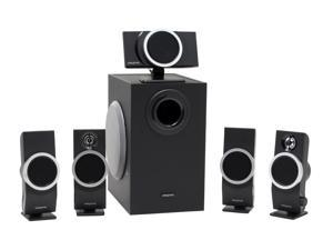 Creative Inspire T6100 5.1 Speakers