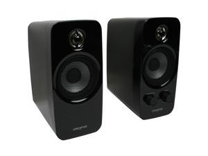 Creative Inspire T10 10W 2.0 Desktop Speakers