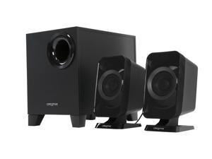 Creative Inspire T3130 2.1 Speakers