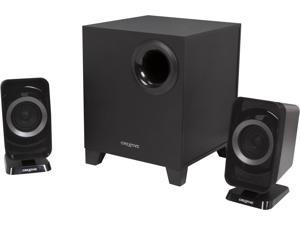 Creative T3150W 2.1 Speakers