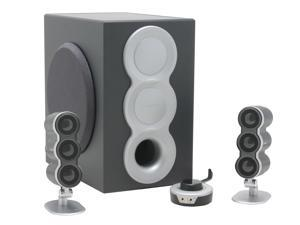 Creative I-TRIGUE 3600 2.1 Speaker