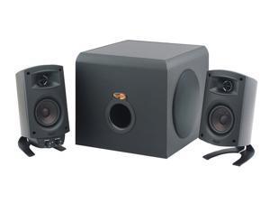 Klipsch ProMedia ProMedia 2.1 2.1 Speaker
