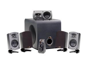 Klipsch ProMedia 5.1 5.1 Speaker