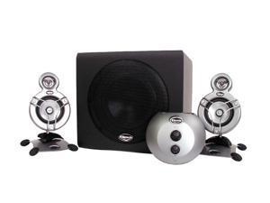 Klipsch Promedia GMX A-2.1 2.1 Speaker