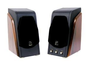 Swans M200 2 CH Hi-end Multimedia Speaker Pair