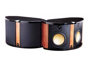 Swan R3 Pair Surround Speakers