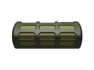 PHILIPS SB7220/37 Speakers
