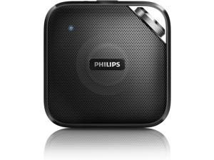 PHILIPS BT2500B Speakers