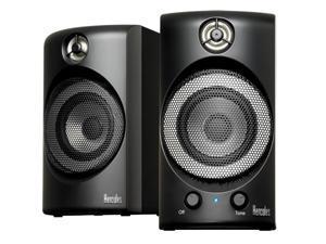 Hercules XPS 2.0 30 2- Piece Quality Speaker Set