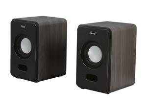 Rosewill RISP-11002 2.0 Speakers