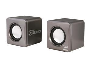 ARCTIC S111 Compact Speakers