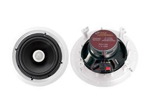 PYLE PDIC80 In-Ceiling Speaker