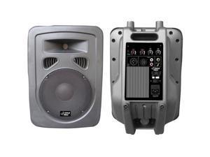 PylePro PPHP1098A Speaker System - 300 W RMS