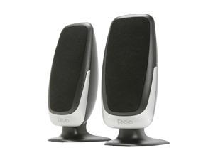 Pixxo SP-5100 2.0 USB Stereo Speakers