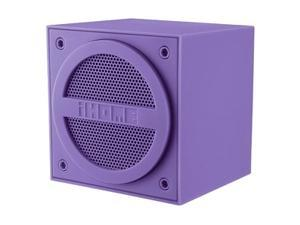 iHome iBT16 Speakers