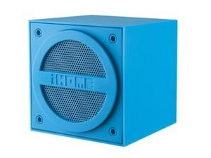 iHome iBT16 Speakers