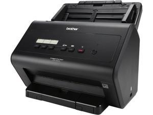 Brother ImageCenter (ADS-3000N) Duplex 1200 dpi x 1200 dpi USB color document scanner