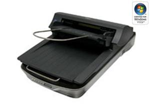 EPSON Perfection 4490 OFFICE B11B176051 Flatbed Scanner
