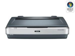 EPSON Expression10000 XLPH 10000XL-PH Flatbed Flatbed color image Scanner