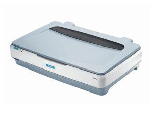 EPSON GT-20000 Flatbed Scanner