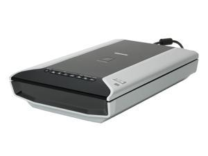 Canon CanoScan 8800F 2168B002 Flatbed Scanner