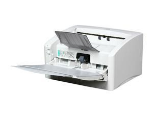 Canon DR-4010C 1321B002AA Sheet Fed Scanner