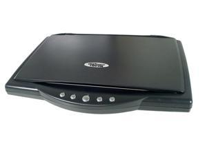 Visioneer OneTouch 7100 USB Flatbed Scanner
