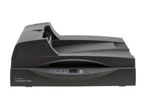Visioneer Patriot 680 P6801D-WU Sheet Fed Scanner
